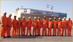 Al Kubain Group, Sharjah, Dubai, Ajman  United Arab Emirates